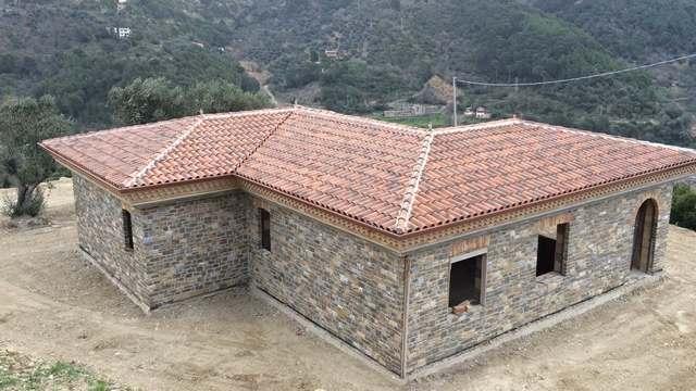 PMG Costruzioni